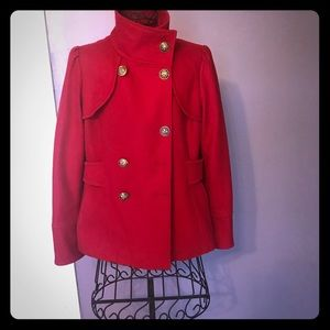 Guess Coat❤️ PLEASE MAKE OFFER❤️